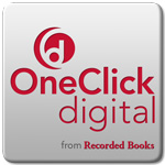 Download eAudiobooks now with OneClickDigital! All you need is your Winfield Library card number to create your account.