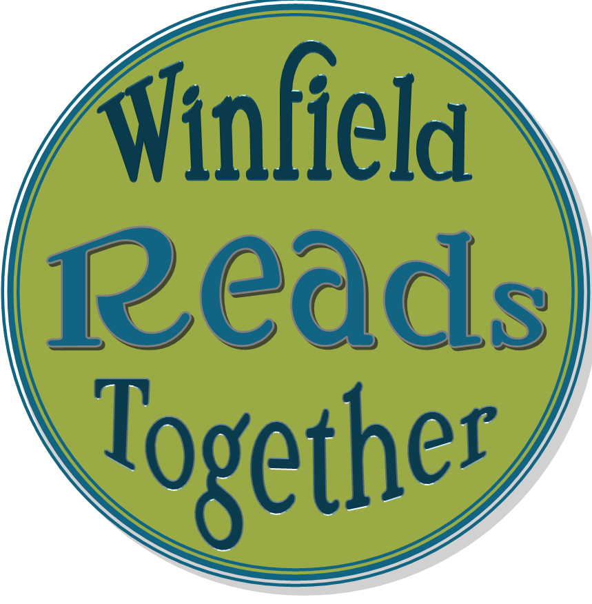 Winfield Reads Together