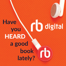 RBdigital Audio - Formerly OneClick digital