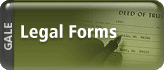 Provides a wide selection of state-specific (and multi-state) legal forms across the most popular legal areas. Includes real estate contracts, wills, pre-marital agreements, bankruptcy, divorce, landlord tenant and many others. Also included is a comprehensive attorney state directory and a dictionary of legal definitions explained in laymen's language.